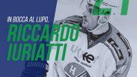 In casa Chiavenna la serie di conferme è interrotta dalla partenza di Riccardo Iuriatti verso la Spagna: l'attaccante trentaquattrenne ha deciso di lasciare l'hockey su ghiaccio per proseguire l'attività agonistica […]