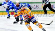LaMigross Supermercati Asiago Hockeyriscalda i motori ed è ormai pronta a cominciare la nuova stagione di Alps Hockey League, ma prima la squadra sarà impegnata in tre incontri amichevoli, in […]