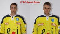S'ingrossano le fila dell'Appiano con i rinnovi di contratto di Stefan Untterrainer e Lukas Mair. Nonostante la giovane età, i due giocatori presentano dei buoni minutaggi in Italian Hockey League: […]
