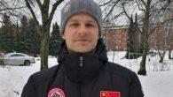 L'Hockey Club Gherdëina ha poco prima dell'inizio della stagione ingaggiato Santeri Matikainen. Il finlandese sarà il vice-allenatore di Erwin Kostner e si occuperà anche dei portieri dell'HCG. Anche se Matikainen […]