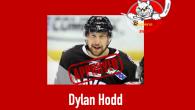 Canadese di 29 anni, Dylan Hodd è un centro dalle spiccate attitudini offensive. Dopo la trafila nelle categorie giovanili del paese d'origine, è stato una stagione nel campionato universitario canadese […]