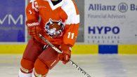 Colpo in attacco per l'HCB Alto Adige Alperia, che comunica di aver sottoscritto un contratto per la stagione 2019/20 con l'attaccante italo-canadese Stefano Giliati. Il 31enne nativo di Montreal non […]