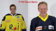 L'Appiano fa largo ai giovani aggiungendo ai confermati Maximilian Hofer e Tobias Engl i diciannovenni Thomas Gaiser e Daniel Spögler. Tra i due Gaiser è il giocatore che ha avuto […]
