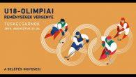 Dal 22 al 24 agosto la Nazionale Under 18 è stata impegnata alla Tuskecsarnok di Budapest in un quadrangolare che ha coinvolto anche i pari età di Ungheria, Slovacchia e […]