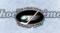 La società Valdifiemme Hockey Club è lieta di annunciare l'acquisto (ancora in try-out) del difensore Libor Machan. Il giocatore, nato in Repubblica Ceca e classe '99, arriva nella nostra squadra […]