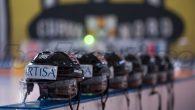 Sabato 10 agosto 2019 l'Hockey Club Lugano si presenterà ufficialmente ai suoi tifosi alla vigilia della stagione 2019/2020. Alle 17.30 la squadra diretta da Sami Kapanen scenderà sul ghiaccio della […]
