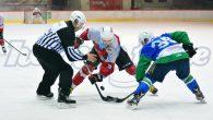 Dopo una sola stagione Daniel Broch ha deciso di lasciare l'hockey su ghiaccio; nel futuro immediato l'attaccante trentaduenne si dedicherà a tempo pieno all'inline con la formazione di Serie C […]