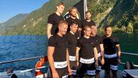Il Lugano del nuovo corso si è presentato alla stampa su un battello che ha solcato le acque del Ceresio, mostrando ai partecipanti tutta la bellezza del suggestivo paesaggio circostante. […]