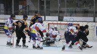 Secondo impegno pre campionato per la Varese dell'hockey ed è ancora vincente, contro la formazione di Seconda Lega Svizzera del Chiasso che esce sconfitta 4 a 1. Privi del capitano […]