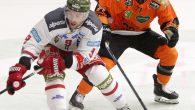 Terza sconfitta per il Bolzano in questo tormentato avvio nella Erste Bank Eishockey Liga 2019-2020. I biancorossi di coach Clayton Beddoes pagano a caro prezzo l'ennesimo avvio di partita da […]