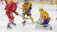 Le gare in programma in questo giovedì che inaugura la terza settimana di gioco della Alps Hockey League, costituivano un mini test di particolare importanza poiché vedevano impegnate tutte le […]