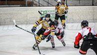 Online le foto di Mastini Varese – Valpeagle (IHL) Vai al LINK