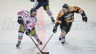 Online le foto di HC Falcons Bressanone – Mastini Varese (IHL, 3a giornata) Vai al LINK