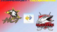 Le società SV Kaltern e Hockey Club Trento comunicano di aver dato inizio ad un progetto di collaborazione per la categoria Under 19 finalizzato alla crescita e allo sviluppo dei […]