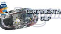 Per la prima volta nella storia della Continental Cup la Danimarca conquista il piatto d'argento, il merito va ascritto al SonderjyskE Vojens guidato da Mario Simioni, vecchia conoscenza dell'hockey italiano […]