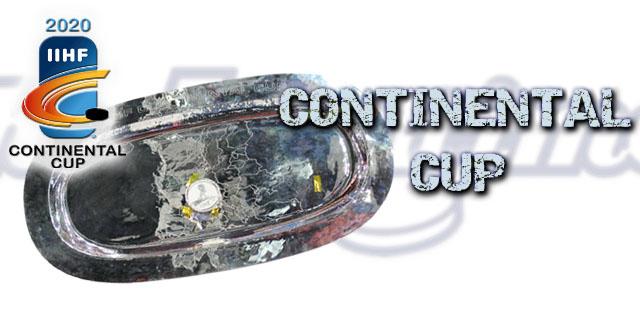 La Continental Cup ha scelto le quattro squadre che si contenderanno il trofeo nelle Superfinals in programma, come da tradizione, nel primo weekend di gennaio. I due gironi di semifinale, […]