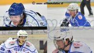 Altri 4 giovani provenienti dai settori giovanili di Cortina e Pieve di Cadore faranno parte del roster ufficiale della Sportivi Ghiaccio Cortina Hafro per il prossimo campionato AHL: si tratta […]
