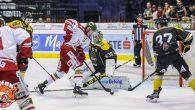 """Il Bolzano batte 5-4 ai rigori gli Stavanger Oilers e si aggiudica così la prima edizione della """"Sudtirol Summer Classic"""", ottenendo anche la quarta vittoria in altrettante partite di questa […]"""