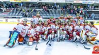"""Il Bolzano batte 5-2 il Renon, vince la sesta partita su sei, e conquista anche l'Alperia Cup, conquistando così il """"triplete"""" in questa preseason; uniche note stonate l'infortunio di Angelo […]"""
