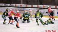 Saranno ben nove le partite in programma nella prima giornata di gioco della quarta stagione della Alps Hockey League che inizia ufficialmente sabato. Il primo ingaggio d'inizio della AHL, 2019/20, […]