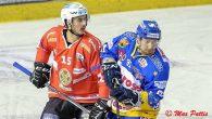 Giovedi e venerdì si gioca per il secondo turno della Alps Hockey League con quattro sfide in programma. Il Klagenfurt-II sarà di scena a Salisburgo e vuole sorprendere ancora dopo […]