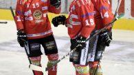 Stasera ha preso il via la stagione regolare della Alps Hockey League. Le gare in programma dovevano essere cinque ma alla vigilia il match Lustenau – Jesenice è stato posposto […]