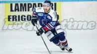 Dopo una lunga carriera iniziata tra i senior nel 2001, Lorenz Daccordo ha deciso di chiudere con l'hockey giocato; cresciuto nel vivaio del Renon, la sua carriera hockeistica si è […]