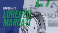 Tra gli attaccanti del Chiavenna più prolifici dello scorso anno c'è Lorenzo Marcati: il ventottenne ha messo a referto 27 punti (14 goal e 13 assist) in 15 partite risultando […]