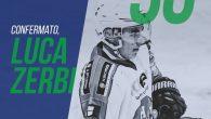Luca Zerbi e il Chiavenna hanno trovato l'accordo economico per la corrente stagione; l'attaccante ventenne vestirà per il terzo anno consecutivo la maglia verdeblù dei lombardi. Nell'ultimo torneo di IHL […]