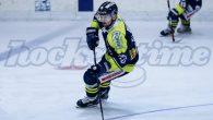 Dopo una breve apparizione in Italian Hockey League, Milan Prochazka riprende la strada verso la Repubblica Ceca e si accasa al Moravske Budojovice, formazione di terza Lega; il quarantaduenne era […]