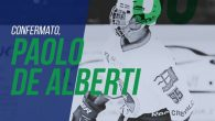 Insieme al portiere Giovanni Guanella, da St. Moritz torna a Chiavenna anche Paolo De Alberti; l'attaccante ventunenne si era trasferito oltre confine nel 2017 insieme all'estremo difensore ed era stato […]