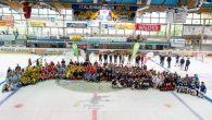 Il fine settimana ad Appiano si è svolto la seconda edizione del Europacco Piratencup. 16 squadre di 5 nazioni (Austria, Germania, Svizzera, Slovenia e Italia) hanno combattuto per l'ambito trofeo […]