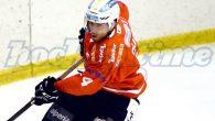Per il match di oggi contro l'EC Red Bull Salzburgsi aggregherà alla squadra l'attaccante classe 1997 Stefan Quinz. Quinz sta disputando la sua seconda stagione inAlps Hockey Leaguecon iRittner Buam: […]