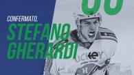 Stefano Gherardi ha trovato l'accordo economico con il Chiavenna per disputare un'altra stagione in IHL Division I, la terza consecutiva da quando ha sposato il progetto dei verdeblù. Nell'ultimo torneo […]
