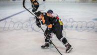 Online le foto dell'Amichevole Mastini Varese – HC Chiasso. Vai al LINK