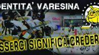 Le novità in casa Mastini non sono finite: venerdì 20 settembre alle ore 11.30 sarà presentato ufficialmente alla stampa il nuovo platinum sponsor dei gialloneri, la Openjobmetis, già sponsor della […]