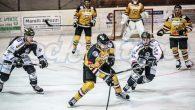 Online le foto di Mastini Varese – HC Merano Pircher (IHL, 4a giornata) Vai al LINK