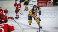 Online le foto di Mastini Varese – Alleghe Hockey (IHL, 5a giornata) Vai al LINK