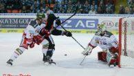 Torna a vincere il Bolzano e lo fa sul ghiaccio dei Black Wings di Linz, espugnato dai biancorossi per 2-5 al termne di 60 minuti di hockey intenso, anche se […]
