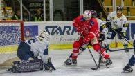 Erano sei le gare in programma per questo turno infrasettimanale di Alps Hockey League con il match tra Fassa e la neo capolista Renon a spiccare, per importanza, su tutti […]
