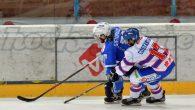 On line le foto di Cortina – Fassa Vai al link