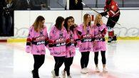 On line le foto di di Milano Bears Rossoblu – Aosta Gladiators Vai al link