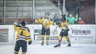 Online le foto di Mastini Varese – Hockey Como (IHL) Vai al LINK