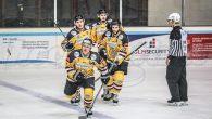 L'hockey su ghiaccio è un bene cittadino: sosteniamolo e viviamolo Dopo l'estate, la campagna acquisti, le varie presentazioni e l'inizio del campionato, ci sentiamo in dovere di presentare ufficialmente le […]