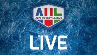 Sono tre gli streaming disponibili delle gare di AHL di giovedì 10 ottobre. Di seguito l'elenco. ore  19:00 Jesenice – Gherdëina  https://www.youtube.com/channel/UCnlsT4FbfuKJncQPHH5uC5g ore 19:15 Olimpia Lubiana – Salisburgo Juniors https://www.youtube.com/channel/UCnlsT4FbfuKJncQPHH5uC5g […]