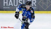 Giovedì scatta un'altra settimana di gioco in Alps Hockey League con la disputa di 6 incontri. Con le formazioni dei Rittner Buam (1°) ed Olimpja Lubiana (3°) impegnate a Collalbo […]