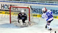 Online le foto di Steel Wings Linz-Cortina (AHL – 5a giornata) Vai al link