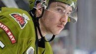 Con grande soddisfazione Alleghe Hockey ha il piacere di annunciare l'arrivo in riva al lago di Luke Burghardt. Luke è arrivato con il volo da Toronto, atterrato a Venezia alle […]