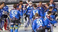 Il fine settimana si disputerà a Collalbo il secondo turno della Continental Cup. Sul ghiaccio scenderanno, dal 18 al 20 ottobre, oltre ai padroni di casa dei Rittner Buam, anche […]