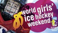 Per il nono anno consecutivosi disputerà uno degli eventi in rosa più importante dell'hockey ghiaccio a livello planetario.Sotto l'egida della IIHF, e con le partecipazioni di Federazioni, giocatori, atlete, coach […]